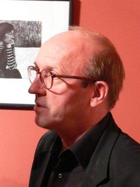 Artur Barcis