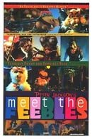 Meet the Feebles