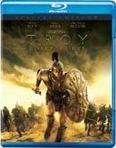 Troy (Director