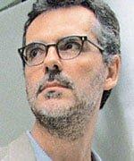 Eduard Cortés