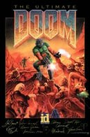 The Ultimate Doom