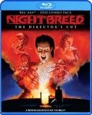 Nightbreed: The Director