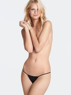punk nude girls lingerie