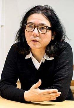 Shunji Iwai