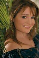 Maria Kavoyianni