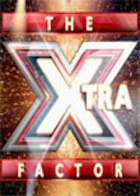 The Xtra Factor