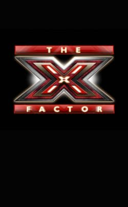 The X Factor: UK