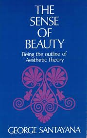 The Sense of Beauty Being the Outlines of Aesthetic Theory