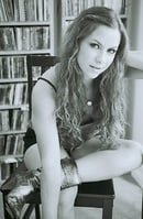 Allison Hagendorf