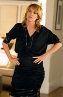Laurel Holloman