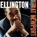 Ellington at Newport