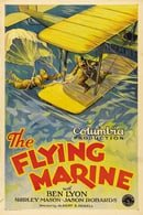 The Flying Marine