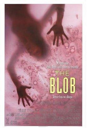 The Blob