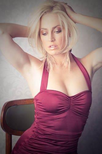 Is a cute Sexy Charlotte Sullivan  nudes (11 foto), 2019, bra