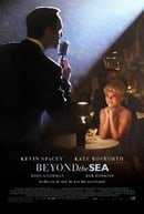 Beyond the Sea