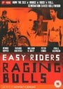 Easy Riders, Raging Bulls: How the Sex, Drugs and Rock