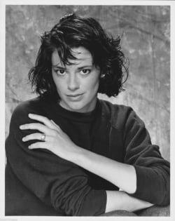 Patricia Charbonneau