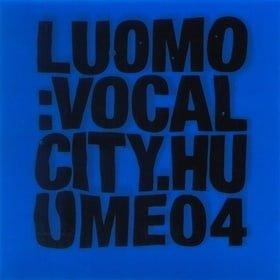 Vocalcity