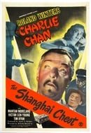 Charlie Chan in the Shanghai Chest