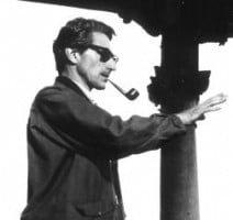 John Guillermin