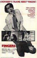 Fingers