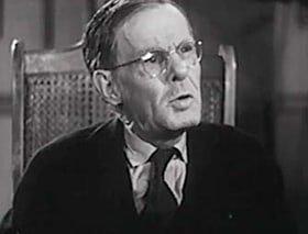 Frank Darien