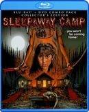 Sleepaway Camp blu