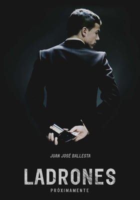 Juan José Ballesta