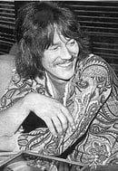 Irwin Goodman