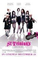 St Trinian