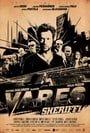 Vares - The Sheriff
