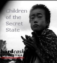 Children of the Secret State