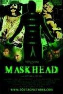 Maskhead