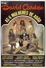 As Seis Mulheres de Adão