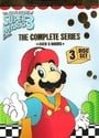 The Adventures of Super Mario Bros. 3 - The Complete Series