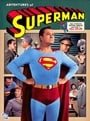 Adventures of Superman - Seasons 5 and 6