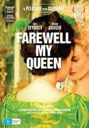 Farewell, My Queen