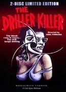 The Driller Killer / The Early Short Films of Abel Ferrara