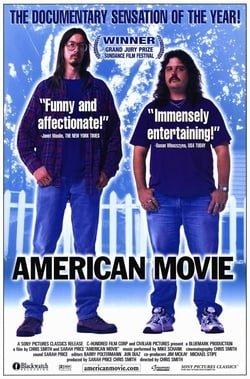 American Movie