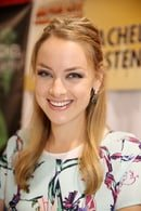 Rachel Skarsten