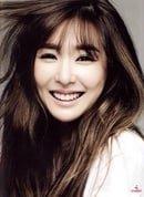 Hwang Mi-Young