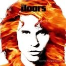 The Doors Original Soundtrack Recording
