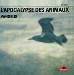 L'Apocalypse Des Animaux
