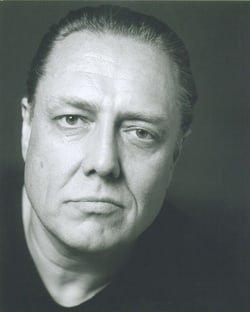 Alan C. Peterson