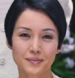 Kanako Higuchi