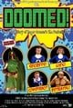 Doomed: The Untold Story of Roger Corman
