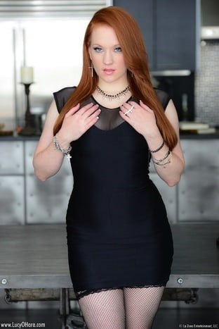 Leslie Kendall Dye