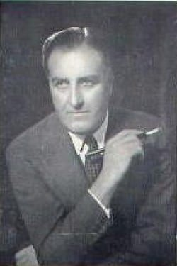 Godfrey Tearle