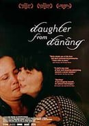 Daughter from Danang