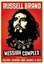 Russell Brand: Messiah Complex